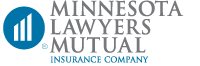 Minnesota Lawyers Mutual Insurance