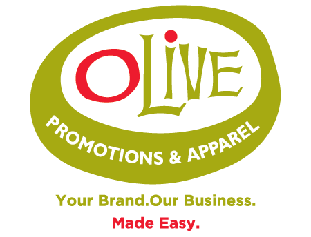 Olive Promotions