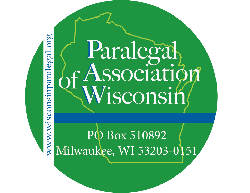 Paralegal Association of Wisconsin
