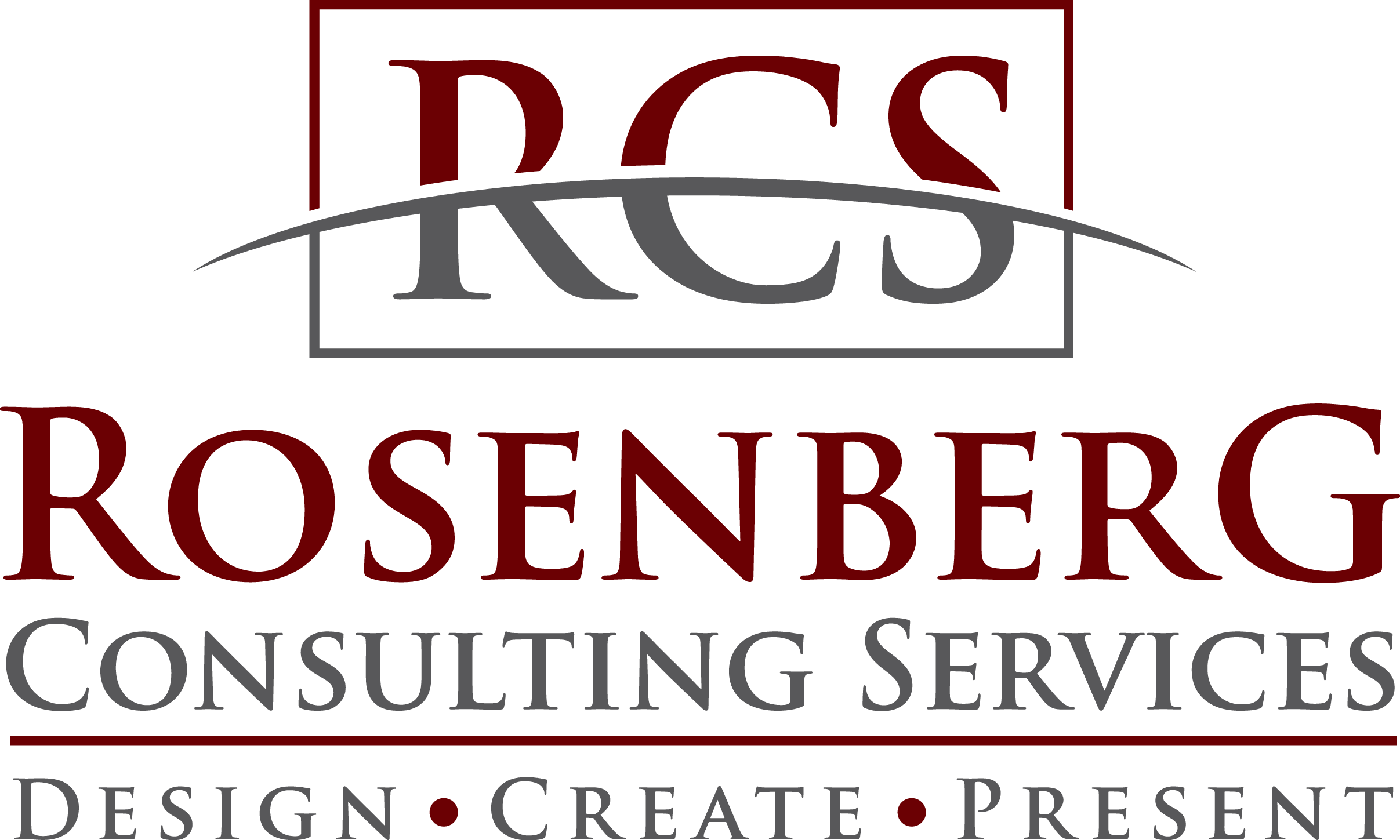 Rosenberg Consulting Services