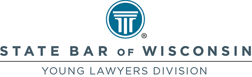 State Bar of Wisconsin Young Lawyers Division