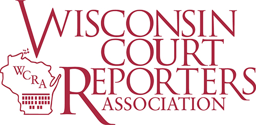 Wisconsin Court Reporters Association