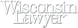 Wisconsin Lawyer