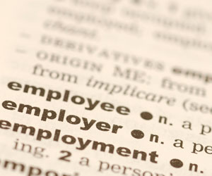 WisBar News: Federal Court Denies Severance Pay to Wisconsin