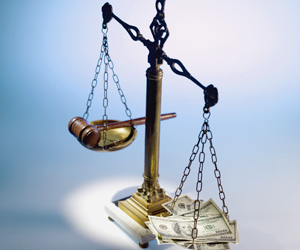 Wisbar News Appeals Court Upholds Wage Discrimination Claim Against