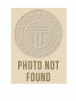 Photo not found