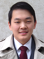 Andrew Brooks