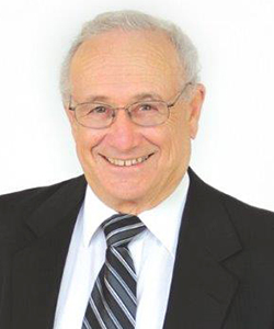 Howard Goldberg