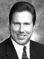 Mark R. Hinkston