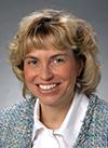 Patricia J. Lane