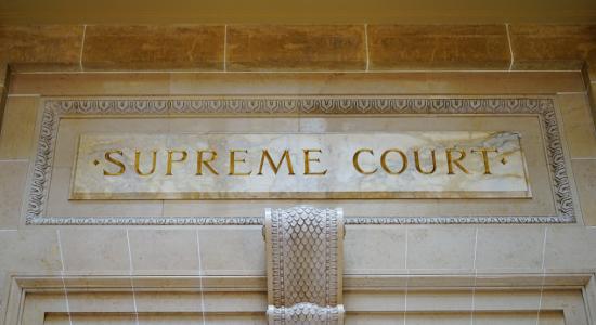 WI Supreme Court