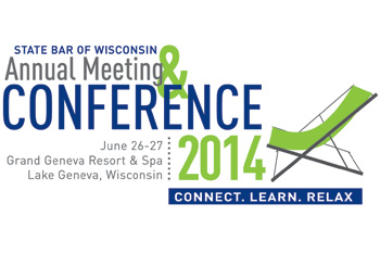 2014 Annual Meeting & Conference