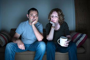 Domestic partnership wisconsin heterosexual marriage