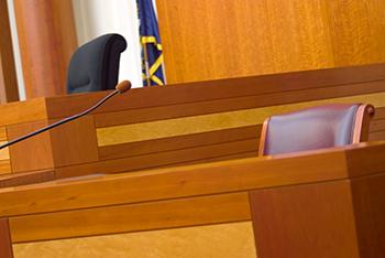 Wisbar News Supreme Court Affirms Harmless Error Review