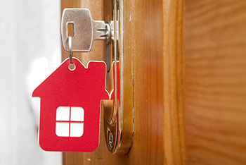 Inside Track New Law Gives Landlords More Tools To Remove Problem