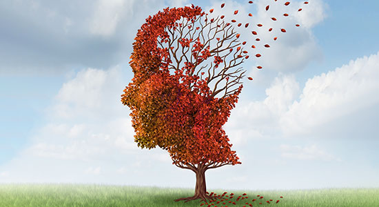 Inside Track: Cognitive Impairment: Recognizing When Older