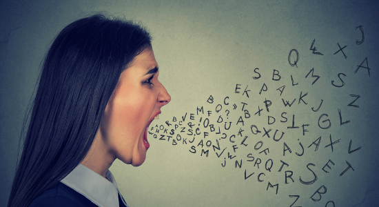 obstacles to overcoming essay anxiety