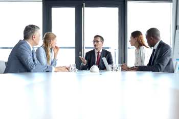 A Fresh Perspective On Employment Mediation