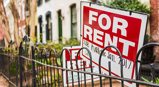 Inside Track Landlord Tenant Law Changes Under New Wisconsin Act 317