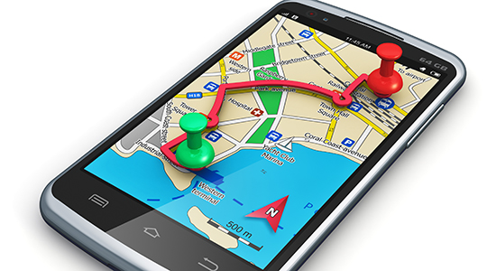 WisBar News: Murder Case: No Plain Error on yst's Cell Phone ... on