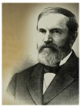 Luther S. Dixon