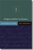 Religion and 