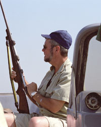 Doug Kammer on 