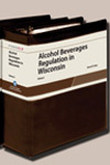 Alcohol Beverages Regulation in Wisconsin