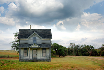 Wisconsin Lawyer: 101 How to Foreclose against Abandoned