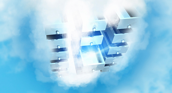 file cabinets in the cloud