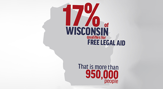 LSC infographic Wisconsin