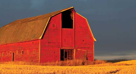 Wisconsin Lawyer Estate Business Planning For Family Farms