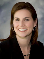Kelly C. Nickel