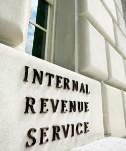 New IRS program permits employers to voluntarily reclassify independent contractors as employees