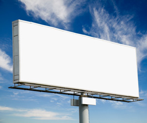 Wisconsin Supreme Court Clarifies rights of 
