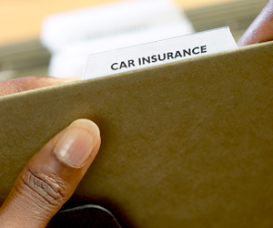 Appeals court clarifies coverage when auto 