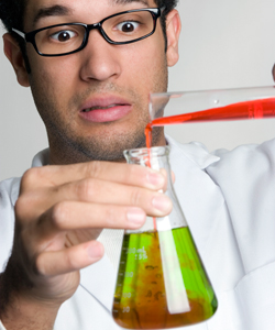 Law firms as chemistry experiments: Why positive culture is critical