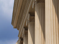 Supreme court clarifies colloquy requirements 