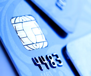Lawyers Taking Credit Card Payments Should Take Action to Avoid IRS Penalty