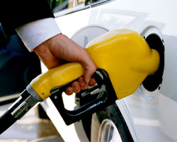 Seventh Circuit Court of Appeals upholds 