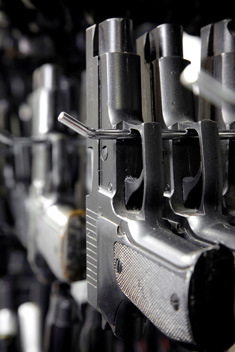 Courts Must Hold Court Records for 75 Years to Address Firearm Restrictions