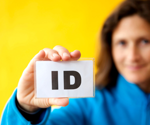 The new Voter ID Law: How it works