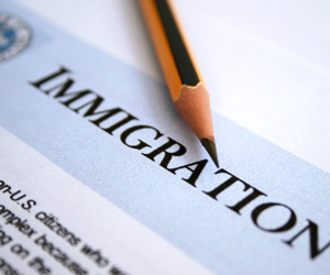 Immigrants Under Age 16 Should Speak With 