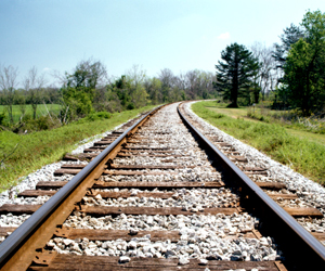 Federal appeals court settles contract dispute 
