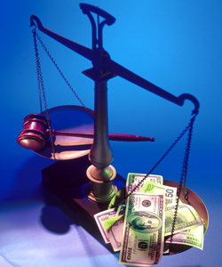 Crucial changes to court form make it easier for courts to waive fees for indigent litigants