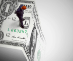 The Fiscal Cliff Deal: Attorney Explains Major 