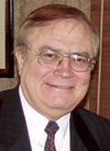William C. 