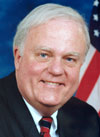Rep. F. James Sensenbrenner