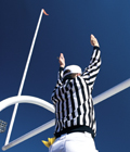 /SiteCollectionImages/football_referee_small.jpg
