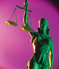 /SiteCollectionImages/lady_justice_statue_small.jpg